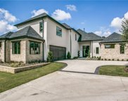 11805 Green Knoll, Dallas image