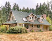 11508 Creviston Dr NW, Gig Harbor image
