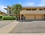 870 E Palm Canyon Drive Unit 201, Palm Springs image