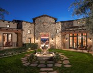 21008 N 109th Place, Scottsdale image