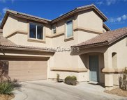 1466 EVENING SONG Avenue, Henderson image