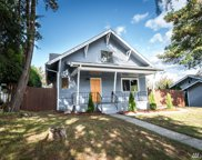513 S 56th St, Tacoma image