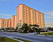 5200 N Ocean Blvd. Unit 857, Myrtle Beach image