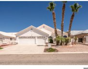 2073 Desert Palms Dr, Fort Mohave image