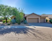 4949 E Duane Lane, Cave Creek image