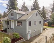 2639 SW 106th St, Seattle image