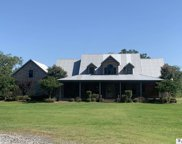 134 Dehlco Road, Rayville image