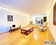 69-11 Yellowstone  Boulevard Unit #A-1, Forest Hills image