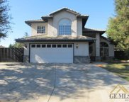 5605 Bayberry, Bakersfield image