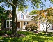 107 CANNON CIRCLE, Winchester image