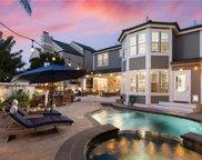 1841     Park Street, Huntington Beach image