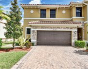 8440 Blue Cove Way Unit 8440, Parkland image