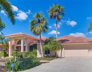 1803 IMPERIAL GOLF COURSE BLVD, Naples image