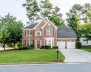 2931 Stilesboro Ridge Court NW, Kennesaw image