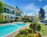 1701 92nd Ave NE, Clyde Hill image