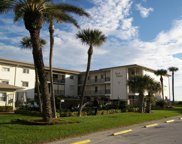 504 Fillmore Avenue Unit #A-7, Cape Canaveral image