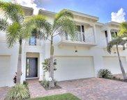 5138 Hamilton Court, Palm Beach Gardens image