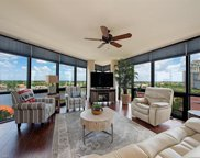 4751 Gulf Shore Blvd N Unit 905, Naples image