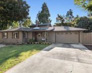 105 S Leigh Ave, Campbell image