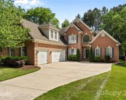 6332 Pepperwich  Place, Charlotte image