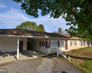 11915 SUN VALLEY DRIVE, Hagerstown image