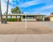 2541 E Marilyn Road, Phoenix image