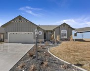 3721 S Greenbrier Rd, Nampa image