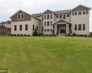 22982 HOMESTEAD LANDING COURT, Ashburn image