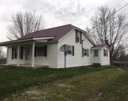 1440 Kays Road, Lawrenceburg image