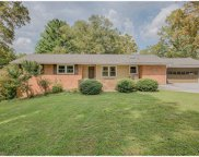 20 Country Road, Hendersonville image