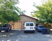 7971 San Cosme Drive, Citrus Heights image
