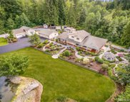 19812 129th Ave SE, Snohomish image