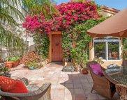 707     Goldenrod Avenue, Corona Del Mar image