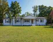 4426 S Carothers Road, Franklin image
