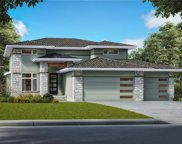 1809 SW Sage Canyon Road, Lee's Summit image
