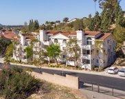 2803     Antonio Drive   306, Camarillo image