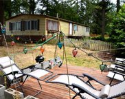 8602 66th Ave NW, Gig Harbor image