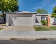 610 W Marconi Avenue, Phoenix image