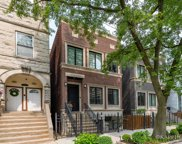 1836 North Wood Street, Chicago image