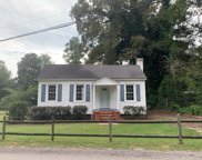 102 Quimby Street, Graniteville image