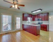 4103 Jensome Lane, Franklin image