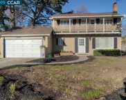 1824 Hayes Court, Concord image