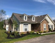 45 Maryview  Drive, Penfield image