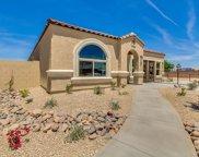 42036 W Quinto Drive, Maricopa image