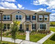 10125 Greenstone Ridge Street, Orlando image