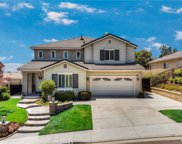 30158 Cambridge Avenue, Castaic image