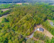 3823 Huffine Mill Road, Gibsonville image