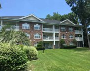 683 RIVERWALK DRIVE 103 Unit 103, Myrtle Beach image