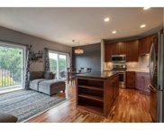 3000 Raleigh Avenue Unit #304, Saint Louis Park image