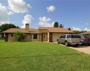 1145 SW 32nd TER, Cape Coral image